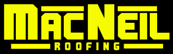 Commercial, Industrial, Institutional and Retail Roofing Contractors